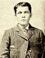 George Appo c1876.jpg