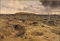 George Edmund Butler - The Butte, Polygon Wood.jpeg