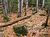 George H. Crosby-Manitou State Park WMRT.jpg