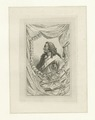 George II, King of Great Britain (NYPL Hades-265519-478646).tiff