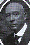 George W. Lindsay.jpg