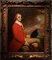 George romney, thomas grove di ferne, wiltshire, 1788.jpg