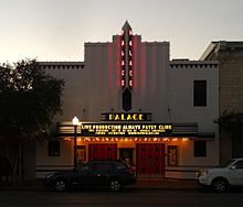 Georgetown texas for Georgetown movie theater