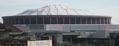 Georgia Dome in Atlanta.png