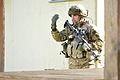 Georgian 12th Light Infantry Battalion Mission Rehearsal Exercise 120807-A-KH850-004.jpg