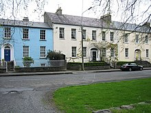 Birr, County Offaly - Wikipedia