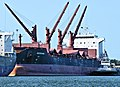 Georgiana (IMO 9488798) at Richards Bay.jpg