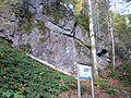 Geotop Buchberger-Leite.jpg