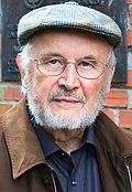 Gerd Rokahr
