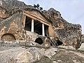 Gerdekkaya Tomb - 2.jpg