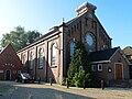 Gereformeerde kerk van Bierum.jpg