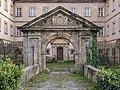 Gereuth Schloss Eingang 9234251.jpg