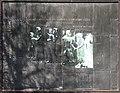 Gerhard Tersteegen Relief, Bildhauer Herbert Kühn, Jung-Stilling-Straße, Düsseldorf-Golzheim.jpg