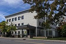 German Embassy Ottawa.jpg