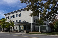 German Embassy Ottawa.jpg