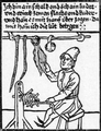 German Ropemaker, around 1460-1480.png