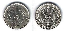 Germania 1 marco.JPG