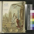 Germany, Bremen, 1813-1866; Cologne, 1275-1774 (NYPL b14896507-1504746).tiff