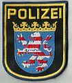 Germany - Hessen new.jpg