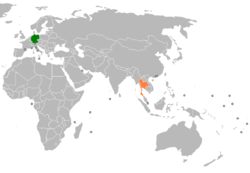 Germany Thailand Locator.png