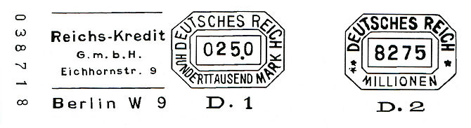 Germany stamp type A01 D1 D2.jpg