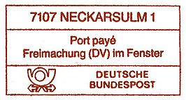 Germany stamp type PC-A8.jpg