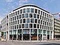 Geschäftshaus Friesenplatz 2, Köln-9074.jpg