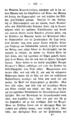 Geschichte des Diaconissenhauses Neuendettelsau (1870) 115.png