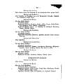 Gesetz-Sammlung für die Königlichen Preußischen Staaten 1879 432.png