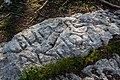 Gezer 261215 boundary stone 5 03.jpg