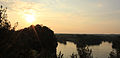 Gfp-illinois-starved-rock-state-park-glaring-sunset.jpg