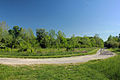 Gfp-missouri-route-66-state-park-landscape-from-trail.jpg