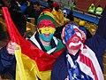 Ghanaian and American Fans Cheer (2).jpg