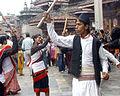 Ghintang Ghisi Dance.jpg