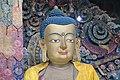 Ghoom Monastery (27507069657).jpg