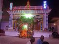 Ghosh Family Balasore Shyamchand Jew Temple.jpg
