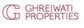 Ghreiwati Logo.png