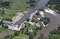 Gibárti vízerőmű légi fotón.jpg