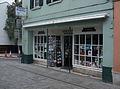 Gibraltar Bookshop, Main Street, Gibraltar.jpg
