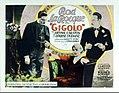 Gigolo lobby card 2.jpg