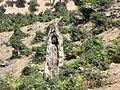 Gilan Province, Iran - panoramio (9).jpg