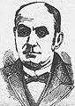 Gilbert L. Laws (Nebraska Congressman).jpg