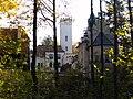 Gilmer Schloss 1.jpg