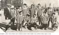 Gimnasia y Esgrima (1923).png