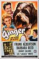Ginger poster.jpg
