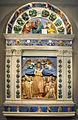 Giorgio Andreoli Altar Schutzmantelmadonna Liebieghaus img01.jpg