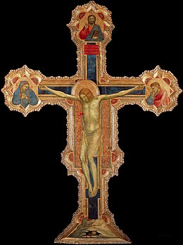 Giotto. the-crucifix- c.1317 Padua, Museo Civico.jpg