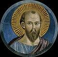 Giotto di Bondone - St Paul 1 - WGA09158.jpg