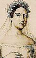Giovanna Rossi-Caccia.jpg