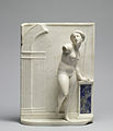 Giovanni Maria Mosca - Lucretia - Walters 27252.jpg